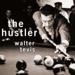 The Hustler, Walter Tevis