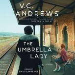 The Umbrella Lady, V.C. Andrews