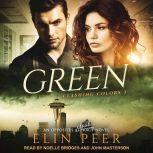 Green, Elin Peer