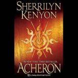 Acheron, Sherrilyn Kenyon