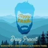 Happy Trail, Smartypants Romance