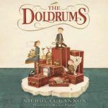 The Doldrums, Nicholas Gannon