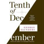 Tenth of December Stories, George Saunders