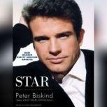 Star How Warren Beatty Seduced America, Peter Biskind