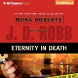 Eternity in Death, J. D. Robb
