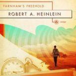 Farnhams Freehold, Robert A. Heinlein