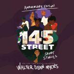 145th Street: Short Stories, Walter Dean Myers