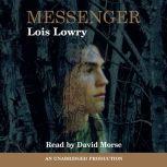 Messenger, Lois Lowry