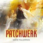 Patchwerk, David Tallerman