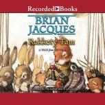 Rakkety Tam, Brian Jacques