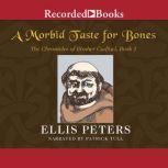 A Morbid Taste for Bones, Ellis Peters