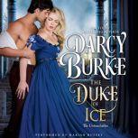The Duke of Ice, Darcy Burke