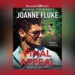Final Appeal, Joanne Fluke