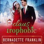 Claustrophobic, Bernadette Franklin