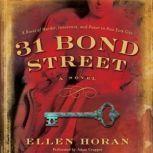 31 Bond Street, Ellen Horan