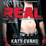 Real, Katy Evans