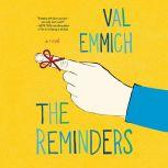 The Reminders, Val Emmich