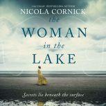The Woman in the Lake, Nicola Cornick