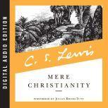 Mere Christianity, C. S. Lewis