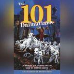 The 101 Dalmatians, Dodie Smith