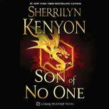 Son of No One, Sherrilyn Kenyon