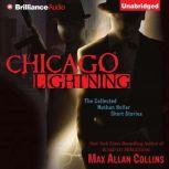 Triple Play , Max Allan Collins