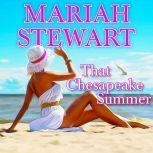 That Chesapeake Summer, Mariah Stewart