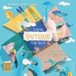 Think Outside the Box, Justine Avery