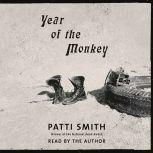 Year of the Monkey, Patti Smith