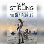 The Sea Peoples, S.M. Stirling