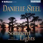 Southern Lights, Danielle Steel