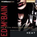 Heat, Ed McBain