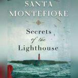Secrets of the Lighthouse, Santa Montefiore