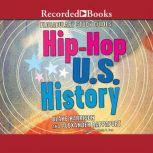 Flocabulary The Hip-Hop Approach to US History, Alexander Rappaport