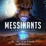 Messinants, S. H. Jucha