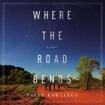 Where the Road Bends, David Rawlings
