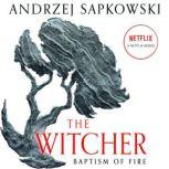 Baptism of Fire, Andrzej Sapkowski