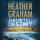 Haunted Destiny, Heather Graham