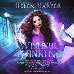 Wishful Thinking, Helen Harper