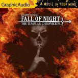 Fall of Night, Joseph Nassise