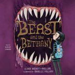 The Beast and the Bethany, Jack Meggitt-Phillips