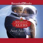 Sweet Silver Bells, Rochelle Alers
