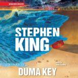 Duma Key, Stephen King