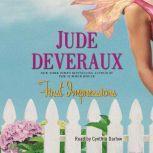 First Impressions, Jude Deveraux