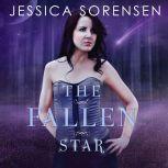 The Fallen Star, Jessica Sorensen