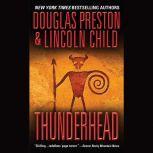 Thunderhead, Douglas Preston