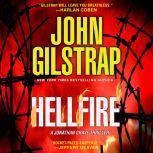 Hellfire A Jonathan Grave Thriller, John Gilstrap