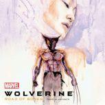Wolverine Road of Bones, David Mack/Marvel