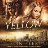 Yellow, Elin Peer