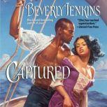 Captured, Beverly Jenkins